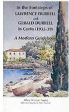 From the same author as the Corfu Trail Companion Guide